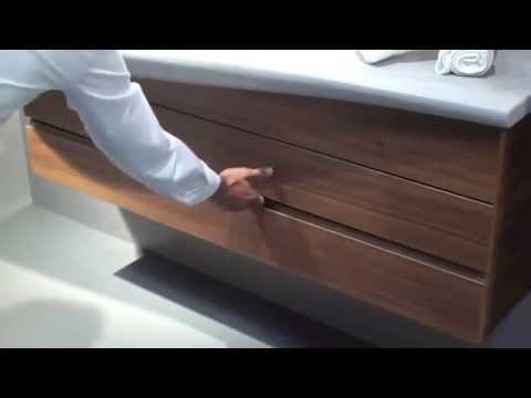 Ikea Küche Schublade Aushängen drawer removal schublade aushängen hättich2 m4v