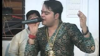 Pankaj Raj - Der Na Ho Jaaye Sai