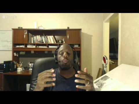 Metaphysical Approach to Wealth and Prosperity(Law Of Command)