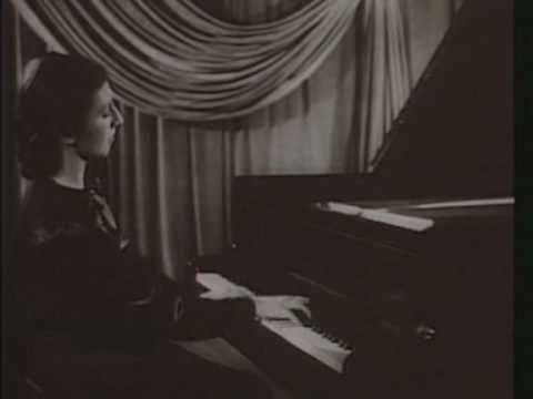 (Davidovich)Chopin Mazurka Op.68,No.4