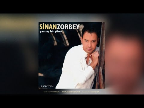 Sinan Zorbey - Yar Etmem - Official Audio