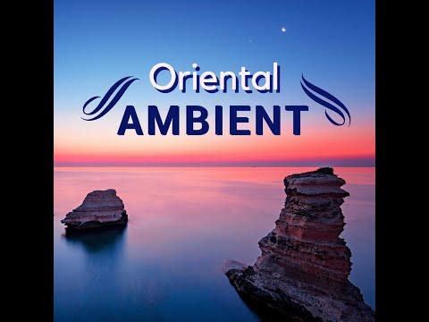 Волшебный дудук,  красивая музыка для сна и снятия стресса, Armenian Duduk Relax Music