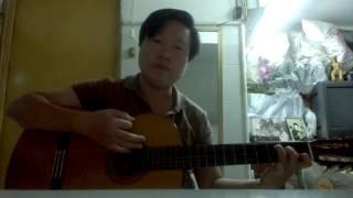 Hát mãi khúc quân hành - NS Diệp Minh Tuyền