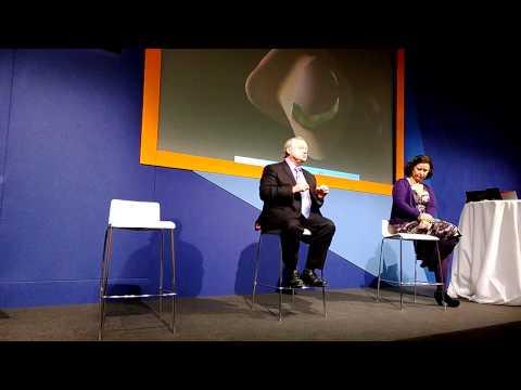 Gartner Sessions: Smartphone, Smarter than us by 2017 (Part IV)