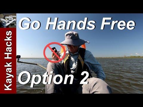 kayak-setup-ideas---kayak-phone-mount-(option-2)