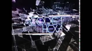[REFLEC BEAT VOLZZA] CODE:1 / HEXA  [音源]