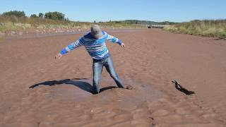 Download Mp3 Example Of Liquefaction 2