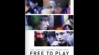 Бесплатная игра / Free to Play Full HD 1080 Rus