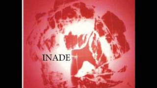 Inade - Crackling Void
