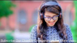 Mere Rashke Qamar Video | Sad Song | Latest Song | Hit Song | Youtube Rahul