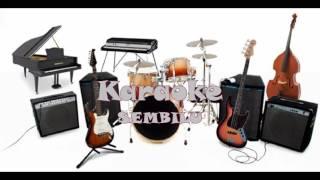 SEMBILU (Karaoke)