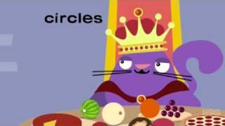 Repeat youtube video El Perro y El Gato -- Los gatos de la mesa redonda (HBO Latino)