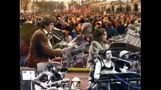 Cornelius Cardew - Smash The Social Contract