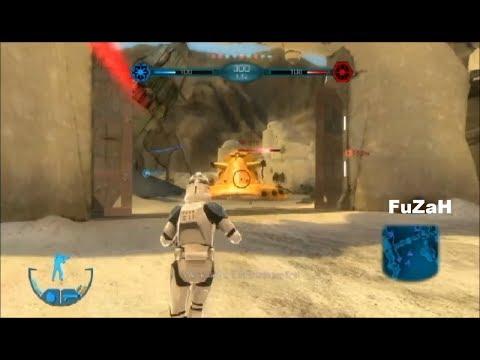 İptal Edilmiş Star Wars Oyunları
