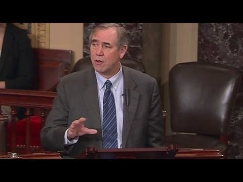 Senate Democrats Move To Block Educ. Secretary Nomination