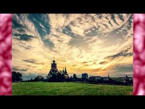 Сказания о Русской земле  А  Нечволодов