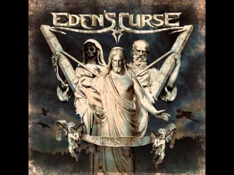 EDEN'S CURSE : UNCHAIN THE NIGHT (A Tribute To Dokken)