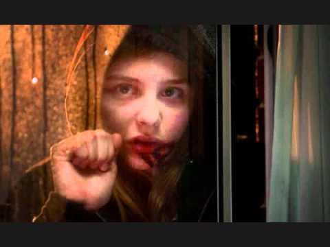 Let Me In!! Doot Doot: Freur