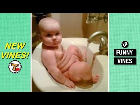 Thumbnail: You haven't seen FUNNIER KIDS COMPILATION than this one - LAUGH with us at these stunning KIDS
