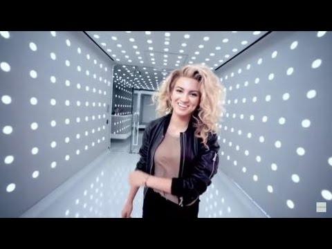 Tori Kelly - Nobody Love