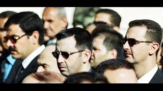أمريكا تتعهد بإنهاء عهد عائلة الأسد قريبا..وإنذار أخير للروس وتهديدات بضربات جديدة-تفاصيل
