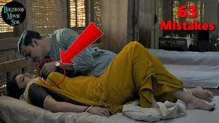 [EWW] GOLD FULL MOVIE 2018 (63) MISTAKES   GOLD FULL MOVIE 2018 FUNNY MISTAKES AKSHEY KUMAR