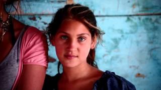 Gypsy Eyes - Trailer