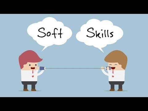 Soft Skills Every Developer Should Master