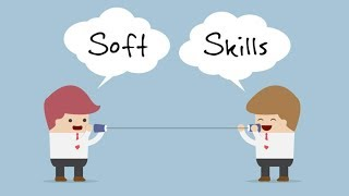 Soft Skills Every Developer Should Master