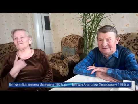 Коды ОКТМО по Республике Башкортостан