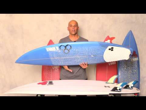 "channel-islands-surfboards-""rook-15-&-sampler""-grom-review-by-noel-salas-ep.19"