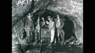 07 Bone To Bone Coney Island White Fish Boy Aerosmith 1979 Night In The Ruts