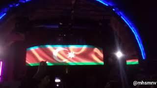 Qaraqan ft. Okaber - Dəlixanadan Məktublar 2
