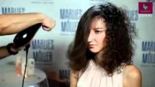 Как волосы сделать гладкими видео 2013(, 2013-05-15T11:20:52.000Z)