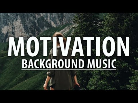 Motivational Background Music No Copyright Powerful Commercial Music Youtube
