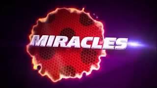 Miraculous Movie - 2020