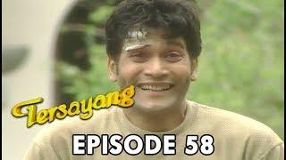 Download Video Tersayang Episode 58 Part 2 MP3 3GP MP4