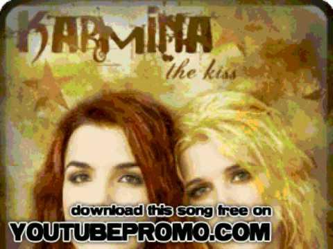 karmina - Walk You Home (Original) - Walk You Home CDS