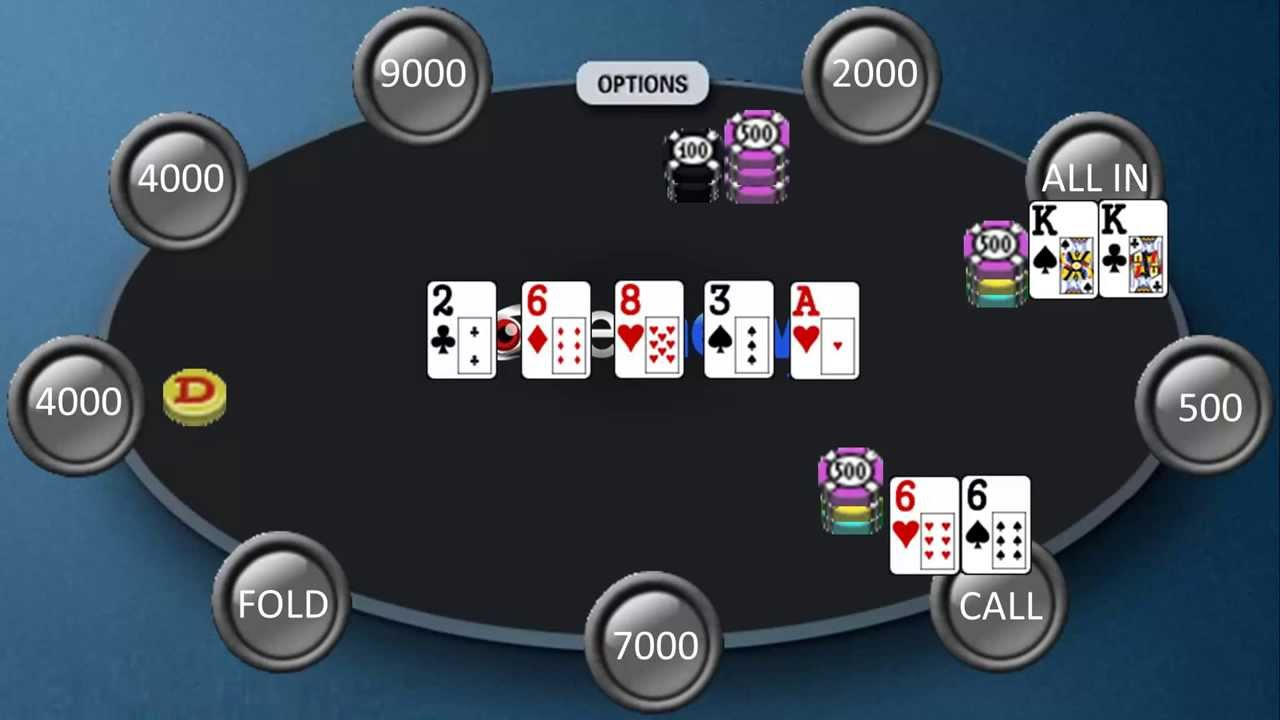 Image result for position poker card