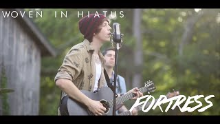 Watch Woven In Hiatus Fortress video