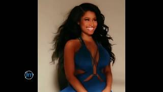 Nicki Minaj Hottest Compilation - 1