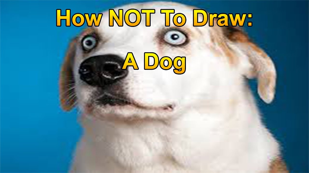 It's just a graphic of Playful Dog With Wings Drawing