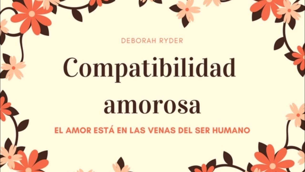 Convertidor De Letras Cursivas Para Tatuajes all categories - solo para adultos en pais vasco