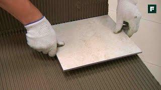 видео Ванна в каркасном доме: особенности отделки