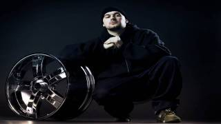 Kool Savas feat. Cory Gunz & Moe Mitchell - So Hot
