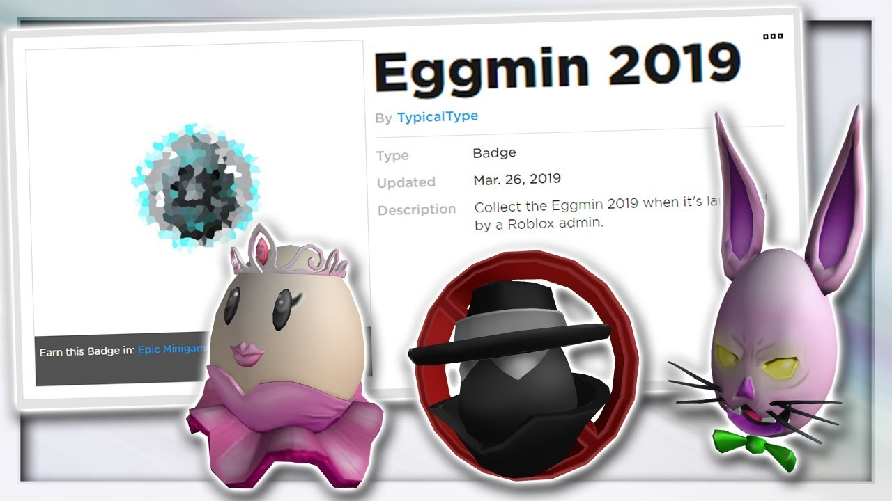 Eggs Being Leaked Egg Hunt 2019 Leaks Roblox - Roblox Egg Hunt 2019 Leaks All Eggs Games