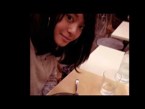Suzuyan        xvideo