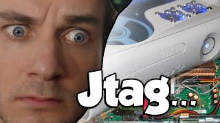 JTAG! (Black Ops 2)