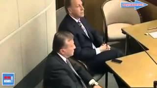 Прикол!! Путин всех поставил на месте ! СИДЕТЬ Я СКАЗАЛ! Сегодня Путин СРОЧНО Новости!