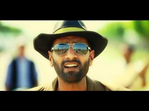 Latest Punjabi Video Matlab/Parmjit Pammi / 27 records company/472
